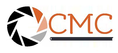 Charlton Media Company