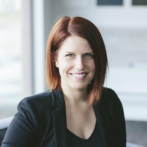 Angela Moberg