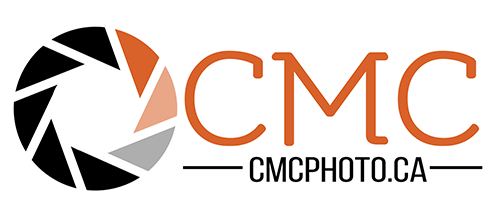 Real Estate Photographer in Calgary and Victoria BC